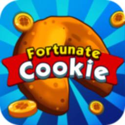 Image of Fortunate Cookie