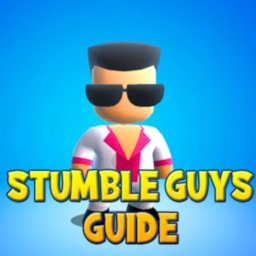 Image of Complete Stumble Guys Multiplayer Tips