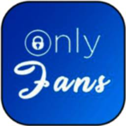 Image of OnlyFans For Mobile Guide 2020