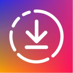 Image of Story Saver for Instagram