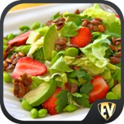 Image of Salad Recipes
