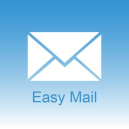 Image of EasyMail