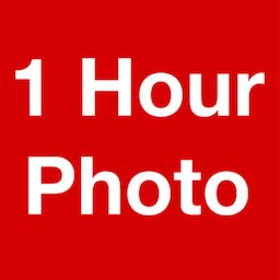 Image of 1 Hour Photo