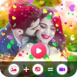 Image of Photo Effect Animation Video Maker