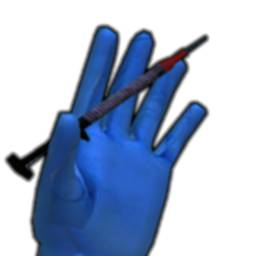 Image of Hands N Surgery Simulator