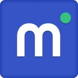 Manabie - Learning App icon
