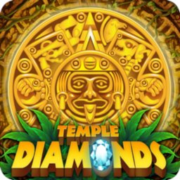 Image of Temple Diamonds Rush
