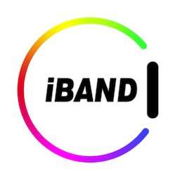 Image of iband