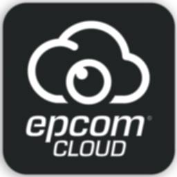 Image of Epcom Cloud