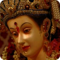 Image of Durga Devi All In One
