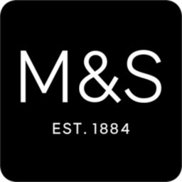 Image of M&S