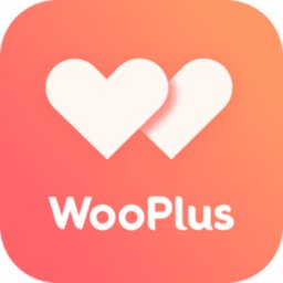 Dating, Meet Curvy Singles. Match & Date @ WooPlus icon