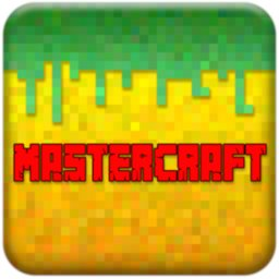 Epic Master Craft icon