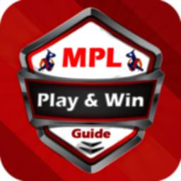 Image of Guide for MPL Game