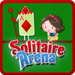 Image of Solitaire Arena