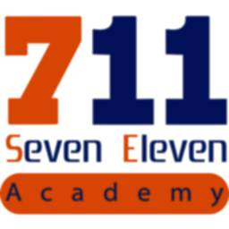 Image of Seven Eleven Academy