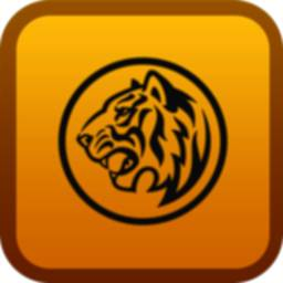 Image of Maybank2E