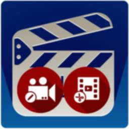 Image of Video Editor & Video Maker