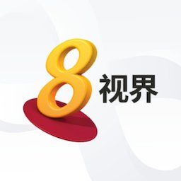 Image of 8world