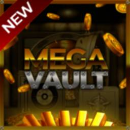 Image of Mega Vault