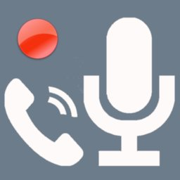 Image of Super Call Recorder