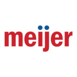 Image of Meijer