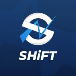 SHiFT icon