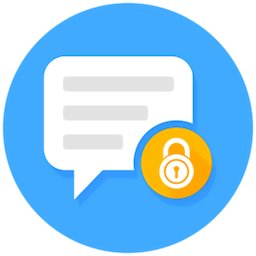 Image of Privacy Messenger