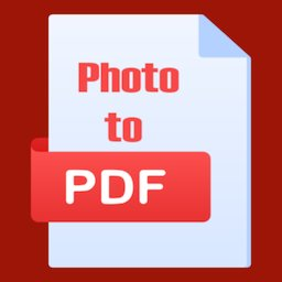 Image of Photo to pdf EBook Reader and Pdf Converter