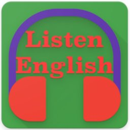 Image of Listen English with Audio and Video Every Day