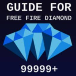 Guide for Free Fire Diamond