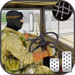 Image of Army Truck Simulator 2017