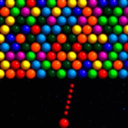 Image of Bubble Shooter 2