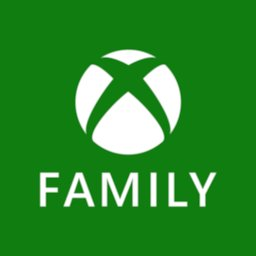 Image of Xbox Family Settings