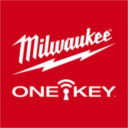 Image of Milwaukee® ONE-KEY™
