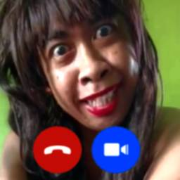 Image of Mimi Waria Fake Video Call
