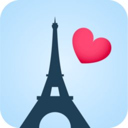 Image of France Dating App