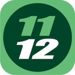 Image of 1112 Delivery