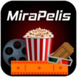 Mirapelis Apk For Android