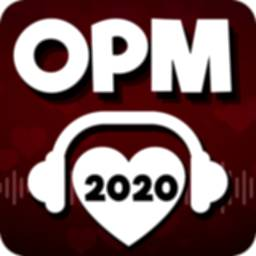 Image of OPM Love Songs