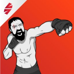 Image of MMA Spartan System Home Workouts & Exercises Free