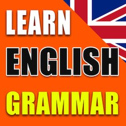 Image of English Grammar Exercises With Answers Free Lesson