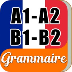 Image of Learn French Beginner Grammar Offline Free Lesson