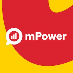 Image of m-Power