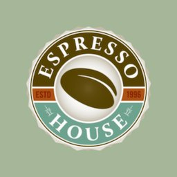 Image of Espresso House