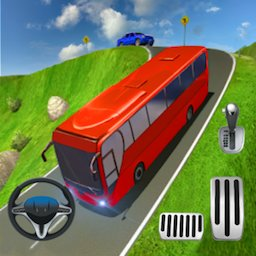 Bus Simulator 2019 New Game 2020 -Free Bus Games APK