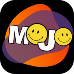 Image of Mojo - Short Video App - All Format Video Player