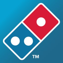 Image of Dominos MX