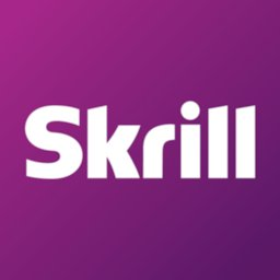 Image of Skrill - Fast, secure online payments