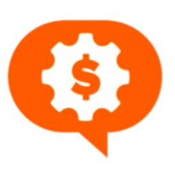Image of Money SMS | Make Money Online
